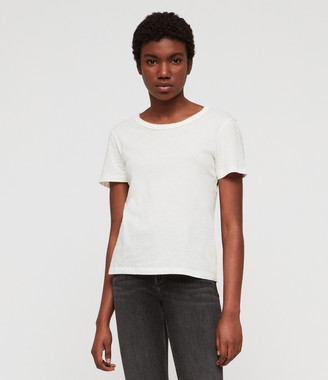 AllSaints Feda T-Shirt