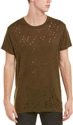 IRO Alessio T-Shirt