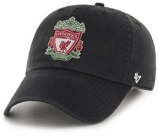 '47 EPL Liverpool FC Clean Up Cap