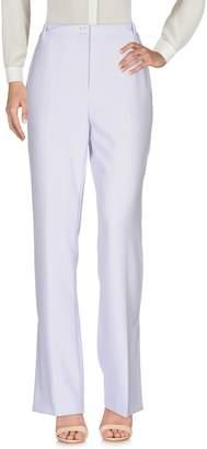 Marc Cain Casual pants - Item 13142931