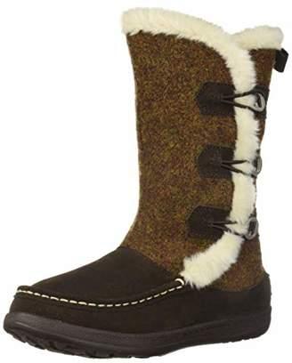 Woolrich Women's Elk Creek II Snow Boot