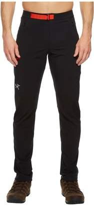 Arc'teryx Psiphon FL Pants Men's Casual Pants