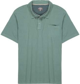 Quiksilver Strolo 5 Polo Shirt - Men's