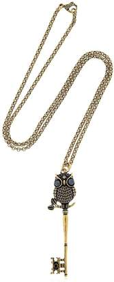 Alcozer & J Howl Necklace