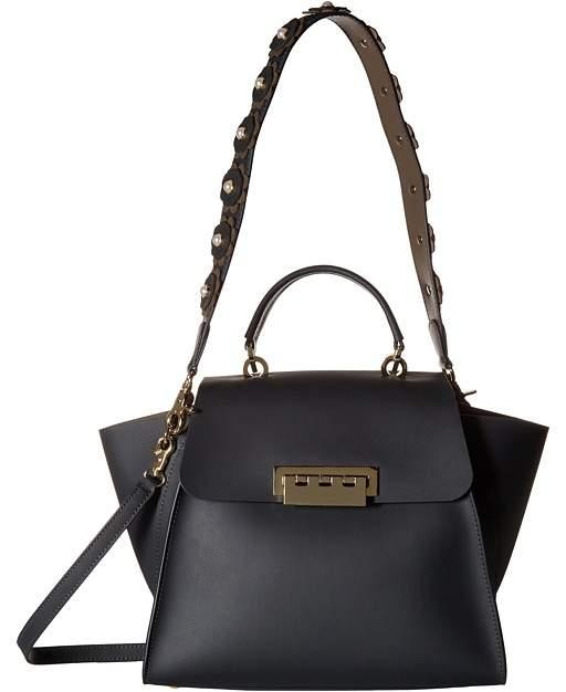 ZAC Zac Posen - Eartha Iconic Top-Handle Top-handle Handbags