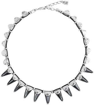 Uno de 50 Frankenstrat Swarovski Accented Necklace