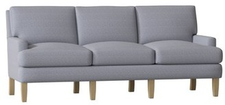 Duralee Furniture Huntington Sofa Duralee Furniture
