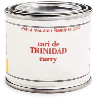 Epices De Cru Épices de Cru Whole Curry