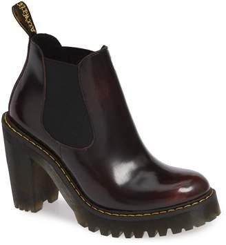 Dr. Martens Hurston Chelsea Boot