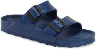 Birkenstock Essentials - Arizona Slide Sandal