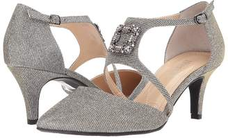 J. Renee Halleigh High Heels