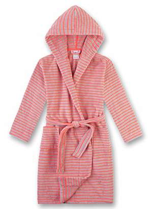 Sanetta Girls' Bademantel/Morningcoat Dressing Gown,(Size: )