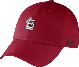 Nike Heritage 86 (MLB Cardinals)