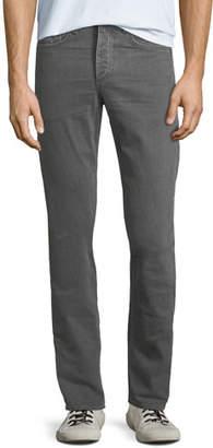 Rag & Bone Men's Standard Issue Fit 2 Slim-Fit Jeans in 12-oz. Denim