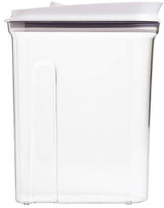 OXO Good Grips 4.5 Quart Pop Cereal Dispenser