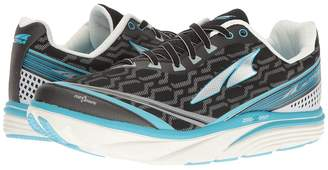 Altra Footwear Torin IQ Women's Running Shoes