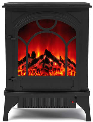 RegalFlame Aries Electric Stove