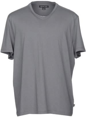 Michael Kors T-shirts