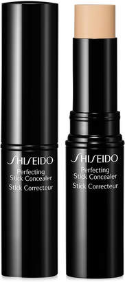 Shiseido Perfect Stick Concealer, 0.17 oz.