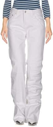 DSQUARED2 Denim pants - Item 42638257KA