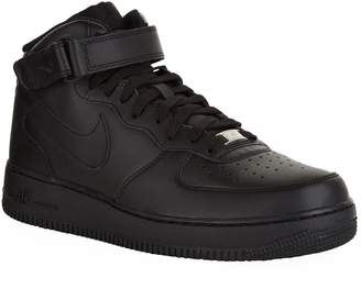 Nike Force 1 Mid '07 Trainers