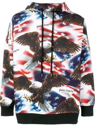 648c1cfa39 American Eagle Hoodie - ShopStyle