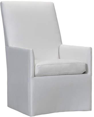 Lane Venture Charlotte Dining Arm Chair