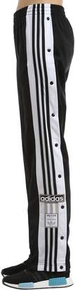 adidas Adibreak Techno Track Pants