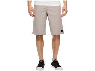 Dickies 13 Multi-Use Pocket Work Short