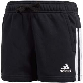 adidas Girls' Shorts