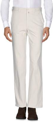 Henry Cotton's Casual pants - Item 13064508DK