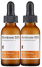N.V. Perricone A-D Chia Omega-3 Serum DuoAuto-Delivery