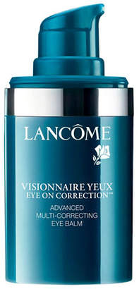 Lancôme Visionnaire Yeux Eye on Correction