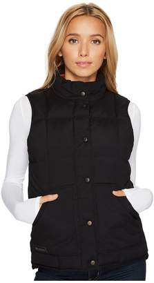Columbia South Canyon Bluff Vest Women's Vest