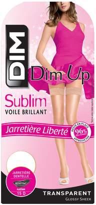 Dim Up Sublim Tights