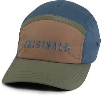 Original Penguin Men s Hats - ShopStyle 5126f5e01e9f