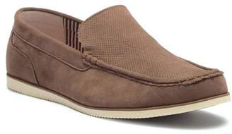X-Ray The Janga Casual Loafer