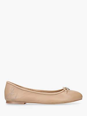 Sam Edelman Felicia Ballet Pumps