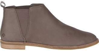 Sperry Top Sider Seaport Daley Boot - Women's
