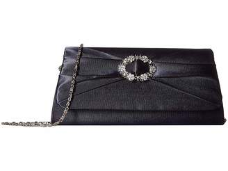 Touch Ups Noelle Handbags