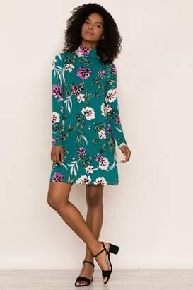 Yumi Kim Molli Jersey Dress