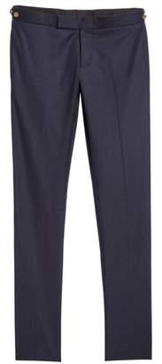 Thom Browne Side Stripe Trousers