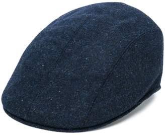 Altea flat cap