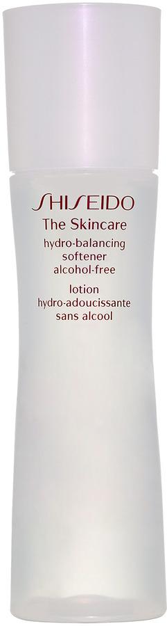 The Skincare Hydro-Balancing Softener