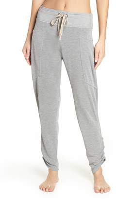 Free People MOVEMENT FP Movement Ready Go Jogger Pants