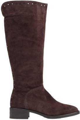 ALPE WOMAN SHOES Boots - Item 11526745XQ