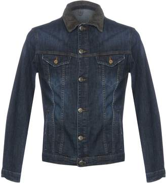 Primo Emporio Denim outerwear