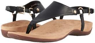 Vionic Kirra Women's Sandals