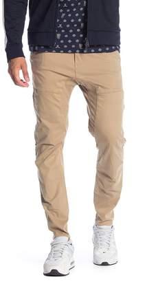 Wesc Montauk 7-Pocket Chino Pants