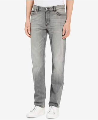 Calvin Klein Jeans Straight Fit, Ckj 035